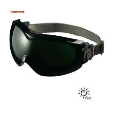 1 Stück Schweißen Schweißer Sonnenbrille Brille Arbeits Schutz Home