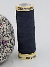 Gutermann 1000m Coser-All poliéster hilo de coser-Color 310