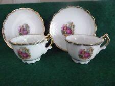 Vintage Reproduction Asian & Oriental Pottery & Porcelain