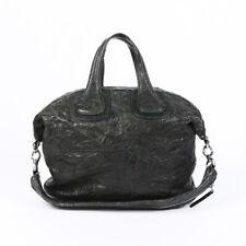 Givenchy Medium Nightingale Pepe Satchel Bag