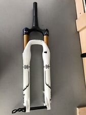 Xfusion 29er fork 110mm travel non-boost 15/100