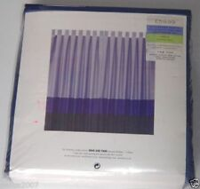 NEXT Cotton Blend Curtains & Pelmets