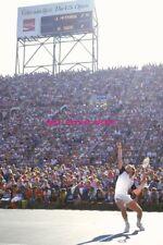 JOHN MCENROE TENNIS LEGEND Photo Quality Poster - Choose a Size! 9