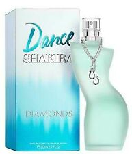 Treehousecollections: Dance Dimonds by Shakira EDT Perfume Women 80ml