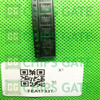 2Pcs FR9886 SOP8 LCD Power Chip IC Can Replace SSY1920