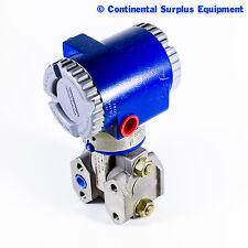 Foxboro Pressure Transmitter Iap20 T22c21f M1 Free Shipping