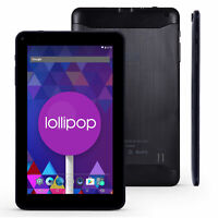 """9""""INCH Google Android Tablet PC Quad Core 1+16GB HD Dual Camera WiFi XGODY T901"""