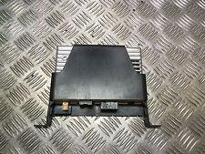 Opel Insignia Orig. Steuergerät Modul UHP Bluetooth Telefonsteuergerät 13353283