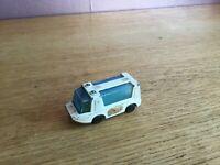 vintage Matchbox toy car - Stretcha Fetcha 1971