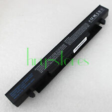 Laptop A41-X550A Battery Asus X550B X550C X550CA X550CC X550V X550VC X550D