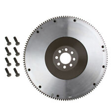 Clutch Flywheel fits 2003-2006 Nissan 350Z  MFG NUMBER CATALOG