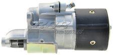 BBB Industries 3250 Remanufactured Starter