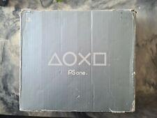 Sony Playstation 1 slim 12 GAMES Tony Hawk Crash Bandicoot PS1 Complete Console