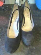 df26d1da30d3 Aquatalia Medium (B, M) Width Heels 9.5 Women's US Shoe Size for ...