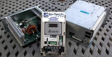 471979415 / 471 979415 Wascomat / Electrolux Inverter Vfd for 40 lb. Washer