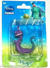 Disney Pixar Monsters, Inc BOO Beverly Hills Teddy Bear Co. Great Cake Topper