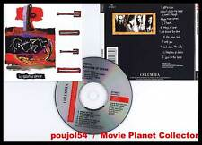 """TOTO """"Kingdom Of Desire"""" (CD) 1992"""