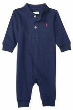 Ralph Lauren Baby Clothes, Shoes and Accessories