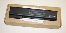 LAPTOP BATTERY CA06 E7U21AA HP PROBOOK 640 650 655 10.8V 4.4AH 6C CA06XL E7U21UT