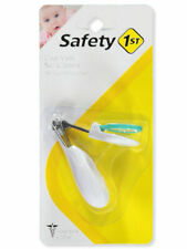 Safety 1st Clear View Nail Clipper