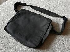 Converse Herren Taschen günstig kaufen | eBay