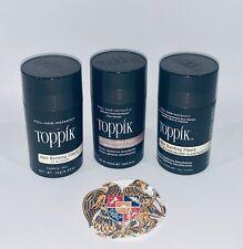 Toppik Capelli Fibre 12.4ml