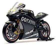 Yamaha Diecast Motocross Vehicle