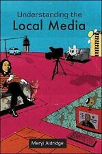 Understanding the Local Media-ExLibrary