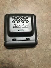 Energizer Battery Charger 9700297