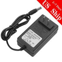 OEM AC Adapter HP Model HP-OD030D131 P//N:Q2109-61230 UP-OD030D131 LF 431046-001