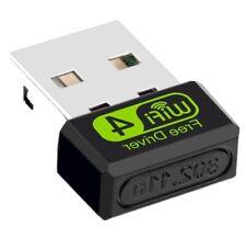 WiFi Range Extender,USB WiFi Repeater Range Extenders, Booster 300Mbps 2.4Ghz