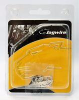 JAGWIRE Disk Bremsscheiben für Fahrrad Mountain Sport Scheibenbremse Shims 0,2mm
