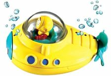Munchkin - explorador submarino juguete Baño