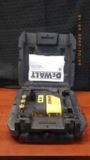 DEWALT DW088 (TDW006227)