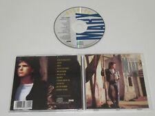 RICHARD MARX/REPEAT OFFENDER(EMI CDP-7-90380-2) CD ALBUM