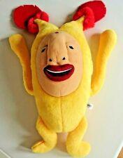 kobito dukan hotokeakabane Plush toy  from japan DHLship