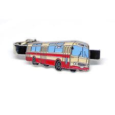 Krawattenklammer Bus Karosa ŠM 11