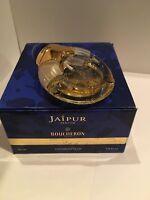 Jaipur by Boucheron 10ml 1/3oz Pure Parfum Spray