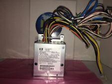 HP 515766-001 ProLiant DL180 G6 850W 24-Pin Power Backplane Power Supply