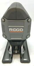 RIDGID R82234071B JobMax Jig Saw Head, NEW