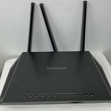 Netgear Nighthawk r7000 Router (AC1900)