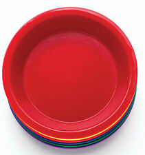 Learning Resources Sorting Bowls - NEW