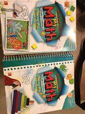 McGraw Hill My Math Grade 2 Teacher Edition