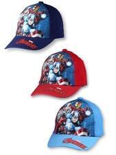 Chapeaux en polyester pour fille de 2 à 16 ans