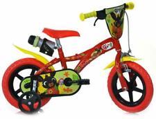 Biciclette per bambini Dino Bikes