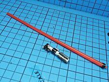 Medicom 1:6 Star Wars Darth Vader 1.0 Figure - Laser Sword