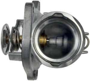 Engine Coolant Thermostat Housing Assembly Dorman 902-5189