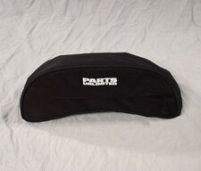 Parts Unlimited Windshield Bag For Ski-Doo 1999-2005 Zx Chassis 500 600 700 800