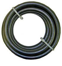S.U.R & R K010 3/8 Nylon Tube (25' Roll)