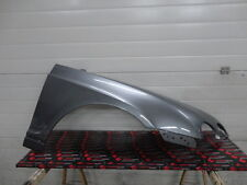 Org Bentley Flying Spur Kotflügel vorne Rechts Front RH Fender Wing Right